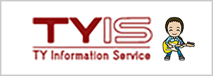 TY Information Service
